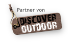 Partner von Discover Outdoor
